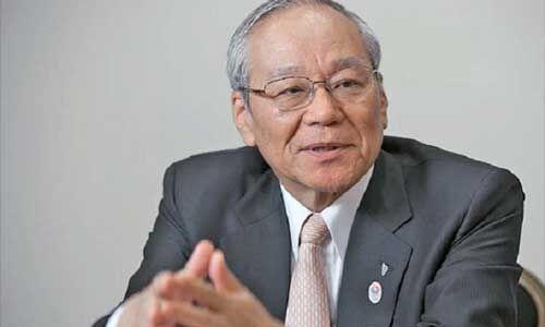 बिना वैक्सीन के अगले साल ओलंपिक आयोजित करना मुश्किल : योकोकुरा