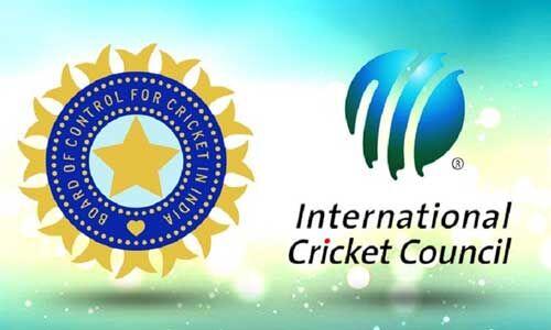 आईपीएल 2020 को लेकर आईसीसी ने कहा - BCCI आगे बढ़कर संभाले जिम्मेदारी