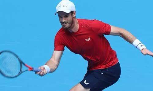 एंडी मरे ने कहा - टेनिस इतना जरूरी नहीं, सामान्य जीवन फिर से जीना चाहते हैं खिलाड़ी
