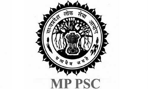 MPPSC ने स्वास्थ्य विभाग में 63 पदों पर निकाली भर्ती, दो दिन शेष, ऐसे करें आवेदन