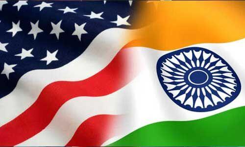 भारत का अमेरिका के साथ बढ़ता व्यापार एवं निवेश की सम्भावनाएँ