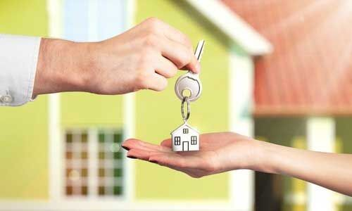 मोदी सरकार की इस योजना से पाएं सस्ता मकान, तैयार रखें ये दस्तावेज
