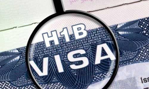 एच-1बी वीजाधारकों और ग्रीन कार्ड आवेदकों को मिला 60 दिन का वक्त