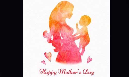 Happy Mother Day 2020 : क्रिकेटर्स ने ऐसे दी बधाई, बोले - मां जैसा कोई नहीं