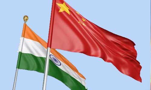 सिक्किम बॉर्डर : भारतीय और चीनी सैनिकों के बीच झड़प, दोनों तरफ के जवानों को आईं हल्की चोटें