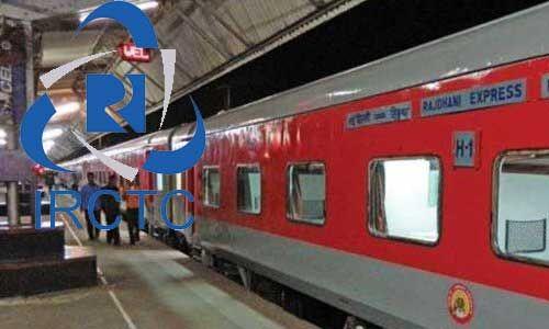स्पेशल राजधानी ट्रेनों की सीटें इतने सेकंड में हुई बुकिंग, जानें