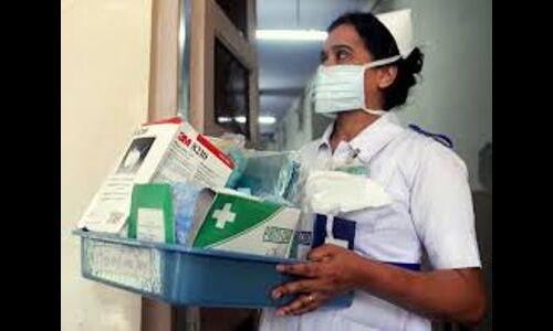 नर्सिंग :क्यों उपेक्षित है हैल्थ सिस्टम की रीढ़