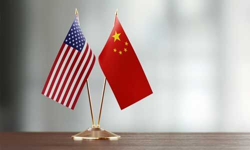 कोरोना काल में अमेरिका बोला - 20 साल में चीन से 5 महामारी आई, अब इसे रोकना होगा
