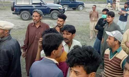 PoK : गिलगित-बाल्टिस्तान के लोग बोले - क्या हम इंसान नहीं