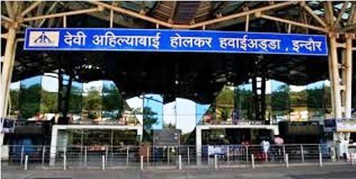 इंदौर: वंदे भारत मिशन के तहत  कुवैत से लौटेंगे भारतीय