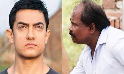आमिर खान के असिस्टेंट का दिल का दौरा पड़ने से हुआ निधन
