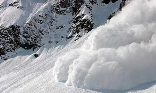 नार्थ सिक्किम में हिमस्खलन, सेना का एक जवान लापता