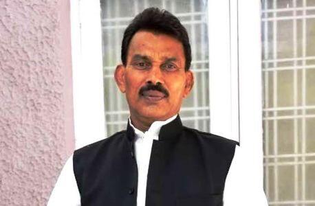 इंदौर :लॉकडाउन 4 के लिए मंत्री सिलावट ने अधिकारियों से की चर्चा