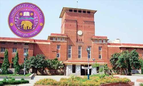 दिल्ली यूनिवर्सिटी ने घोषित की UG और PG परीक्षाओं की तारीख, जानिए