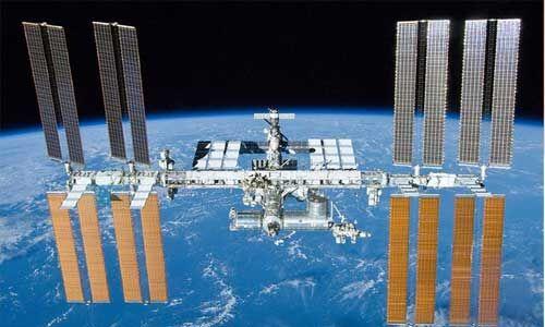 भारत में प्राइवेट सेक्टर के लिए खुला अंतरिक्ष का रास्ता, जानें कैसे