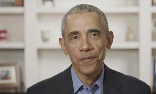 Covid-19 को लेकर ट्रंप प्रशासन के अधिकारियों पर फूटा बराक ओबामा का गुस्सा, जानें क्या कहा