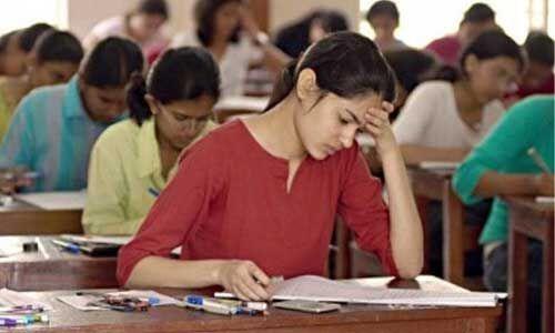 बिहार राज्य शिक्षक पात्रता परीक्षा 2019 हुई रद्द, करीब 2.5 लाख उम्मीदवार हुए थे शामिल