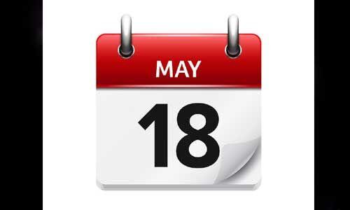 भारत के लिए क्यूँ महत्वपूर्ण है 18 मई, जानें