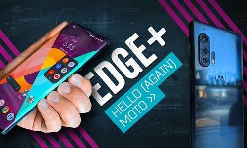 मोटो के इस स्मार्टफोन पर मिल रहा है ₹15000 का डिस्काउंट