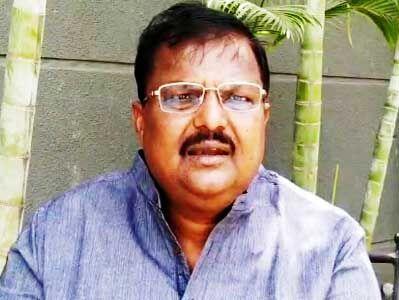 भाजपा नेता ने सिंधिया- सिलावट को दी चुनौती, पार्टी ने शुरू की कार्रवाई