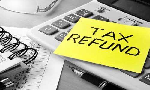 इनकम टैक्स डिपार्टमेंट ने 16.84 लाख करदाताओं के खातों में आए 26,424 करोड़ रुपए के टैक्स किया रिफंड