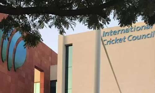 कोविड-19 को ध्यान में रखते हुए ICC ने जारी की 16 नई गाइडलाइन्स, जानें