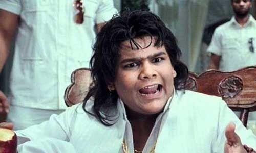 अभिनेता मोहित बघेल की 26 साल की उम्र में कैंसर से निधन