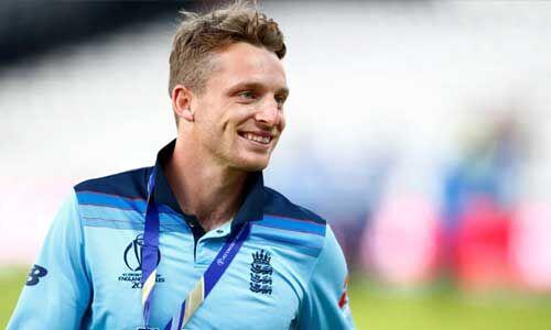 जोस बटलर ने कहा - आईपीएल ने इंग्लिश क्रिकेट को बढ़ाने में बहुत मदद की