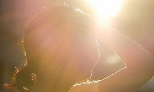 नॉर्थ इंडिया में लू के थपेड़ों से जीना मुहाल, दिल्ली में रिकॉर्डतोड़ गर्मी, जानें कब मिलेगी राहत