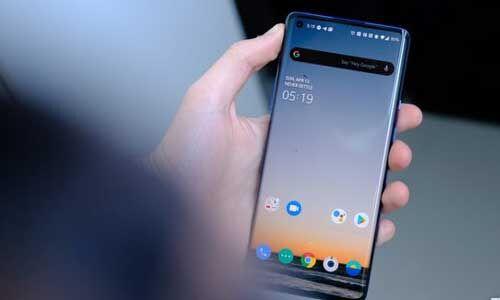 ₹10 हजार तक की छूट मिल रही है इस स्मार्टफोन पर, धांसू फीचर्स के साथ