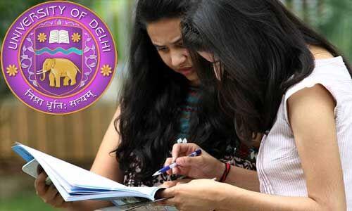 डीयू को दिल्ली हाईकोर्ट ने दी ऑनलाइन ओपन बुक परीक्षा कराने की इजाजत