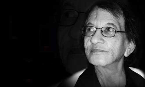 मशहूर गीतकार योगेश गौड़ का 77 की उम्र में निधन