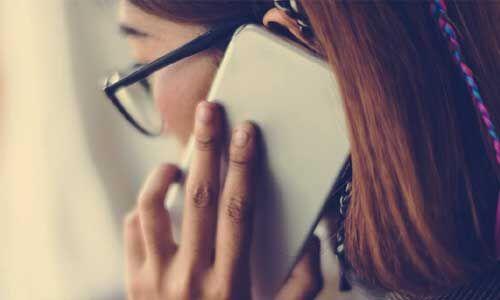 मोबाइल नंबरों में अंकों की संख्या में जल्द हो सकता है फेरबदल