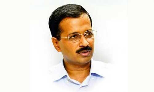 केजरीवाल सरकार दिल्ली में हर बड़े मुद्दों पर हुई फेल : भाजपा