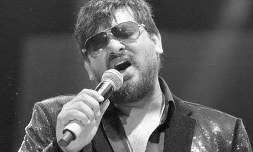सलमान खान के फेवरेट म्यूजिक डायरेक्टर वाजिद खान का निधन, बॉलीवुड स्तब्ध