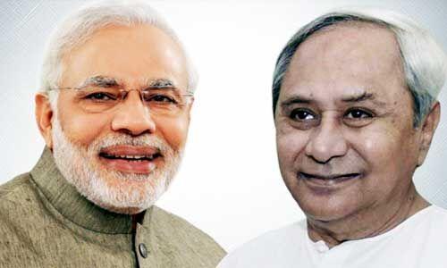 प्रधानमंत्री मोदी से 65% लोग संतुष्ट, नवीन पटनायक बने सबसे लोकप्रिय मुख्यमंत्री : सर्वे सी वोटर