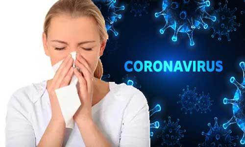 अब आपको सामान्य जुकाम है या कोरोना, जानें ऐसे