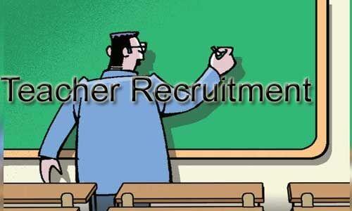उत्तर प्रदेश में 69,000 शिक्षकों की भर्ती फिर लटकी