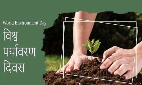 विश्व पर्यावरण दिवस क्यों मनाया जाता है, क्या है महत्व और थीम