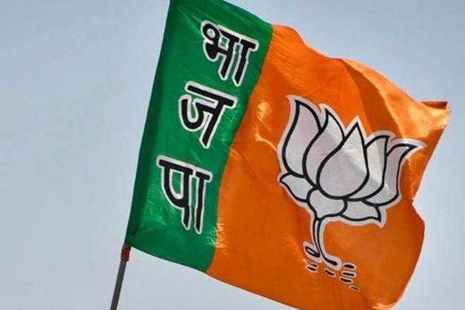 भाजपा के छह विधायक एक सांसद मैदान में तो कांग्रेस से मात्र चंदेरी विधायक ने संभाला मोर्चा