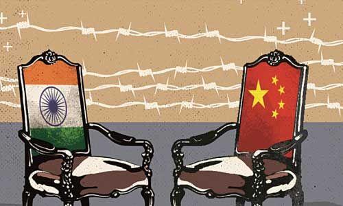 भारत का होगा चीन पर मलक्का के जरिए कूटनीतिक प्रहार, जानिए कैसे