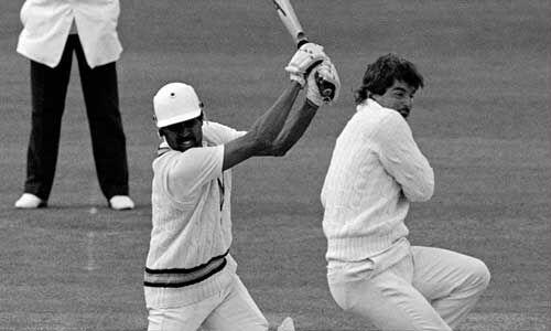 भारत ने आज ही दर्ज की थी लॉर्ड्स पर अपनी पहली जीत