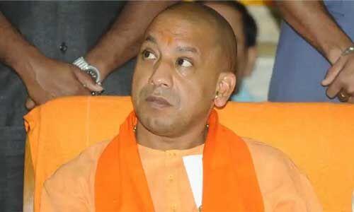 उप्र : मुख्यमंत्री आवास और गोरखनाथ मंदिर की सुरक्षा में होंगे बड़े बदलाव, नए प्लान पर काम शुरू