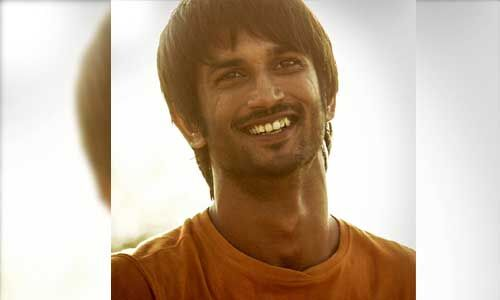 सुशांत सिंह हत्या-आत्महत्या की थ्योरी को एम्स डॉक्टरों के पैनल ने सुलझाया, पढ़े पूरी खबर