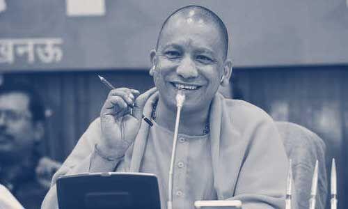 आर्थिक समानता ही सामाजिक समानता का आधार : मुख्यमंत्री योगी आदित्यनाथ