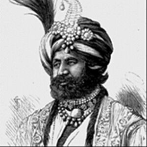 अखण्ड भारत की पश्चिमी प्राचीर के प्रहरी सिन्धु सम्राट दाहिर का बलिदान