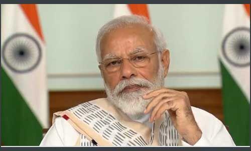 मुख्यमंत्रियों के साथ प्रधानमंत्री का क्या हुआ संवाद, जानिए
