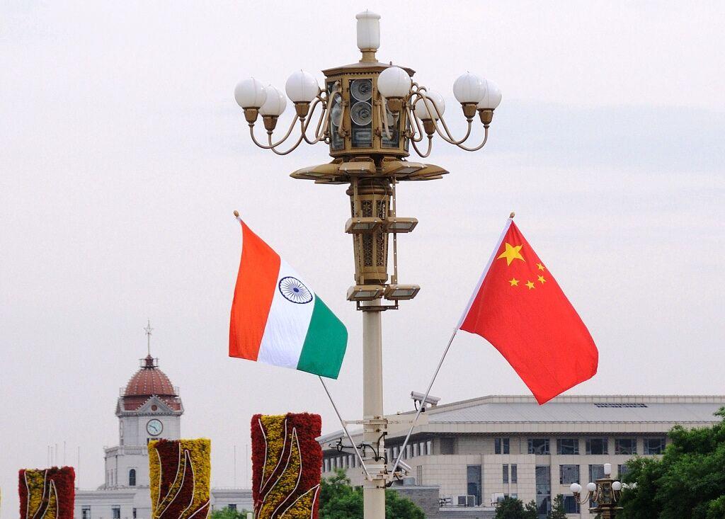 भारत में 47 और ऐप्स बैन होने पर चीन ने दी प्रतिक्रिया