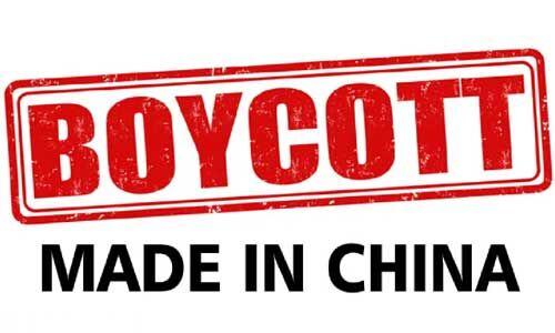 उप्र : काशी ही चीन की अर्थव्यवस्था को हर साल पहुंचा सकता है इतना नुकसान