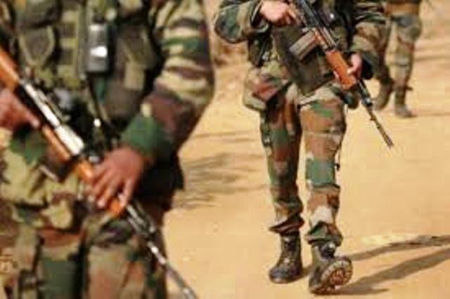 बडगाम में भाजपा नेता अब्दुल हमीद की अस्पताल में मौत, कल आतंकवादियों ने मारी थी गोली